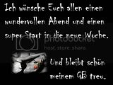 abend-gbpic-20