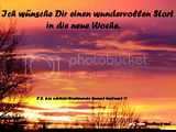 wochenstart-gbpic-7